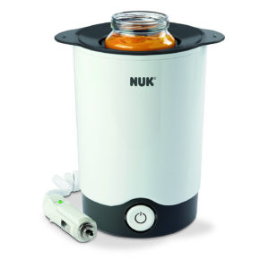 nuk-thermo-express-plus-scaldabiberon-da-viaggio-1
