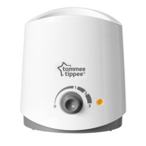 tommee-tippee-closer-to-nature-scaldabiberon-prezzi-1